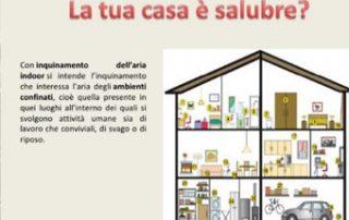 casa sicura - almata consulenze ambientali