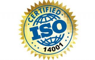 certificazione - almata consulenze ambientali