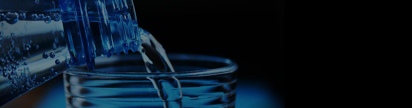 acqua suolo e rifiuti - almata consulenze ambientali