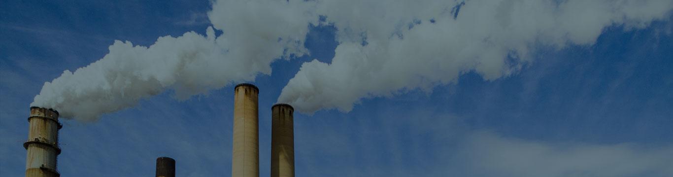 emissioni- almata consulenze ambientali