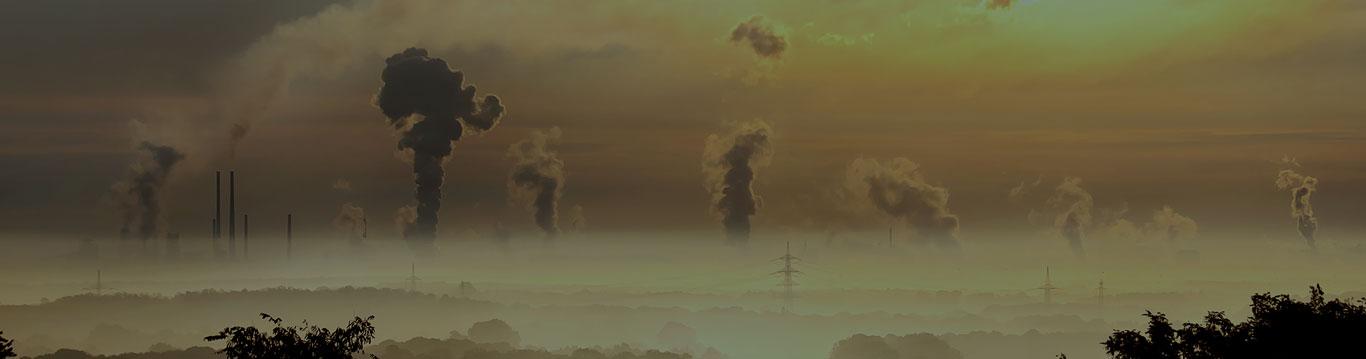 news - almata consulenze ambientali