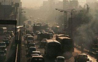 inquinamento atmosferico- almata consulenze ambientali