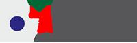 Almata Consulenze Ambientali Logo