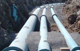 sicurezza acqua negli edifici - almata consulenze ambientali
